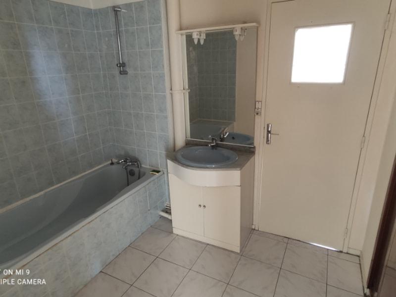 Sale apartment Saint quentin 47000€ - Picture 7