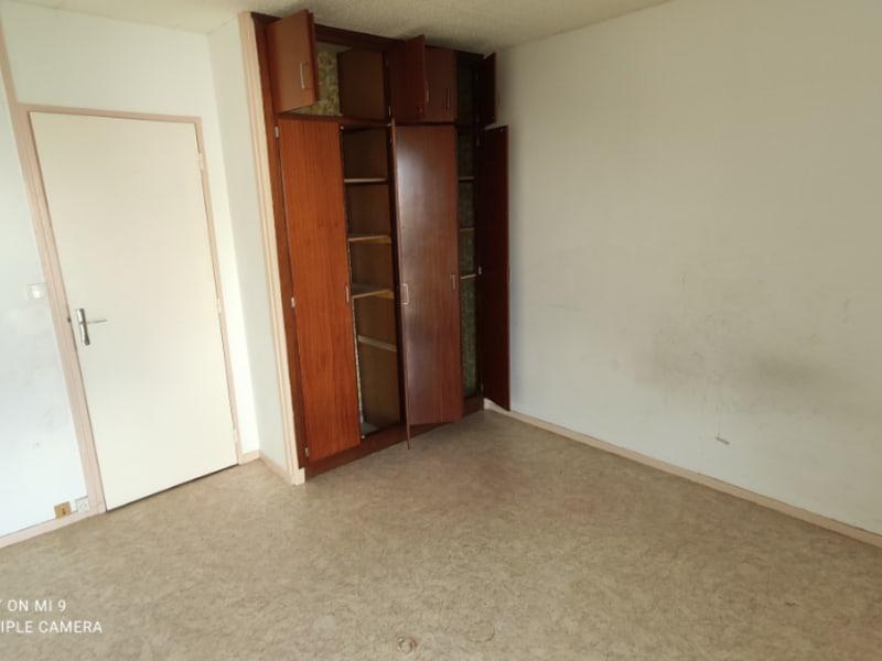 Sale apartment Saint quentin 47000€ - Picture 8