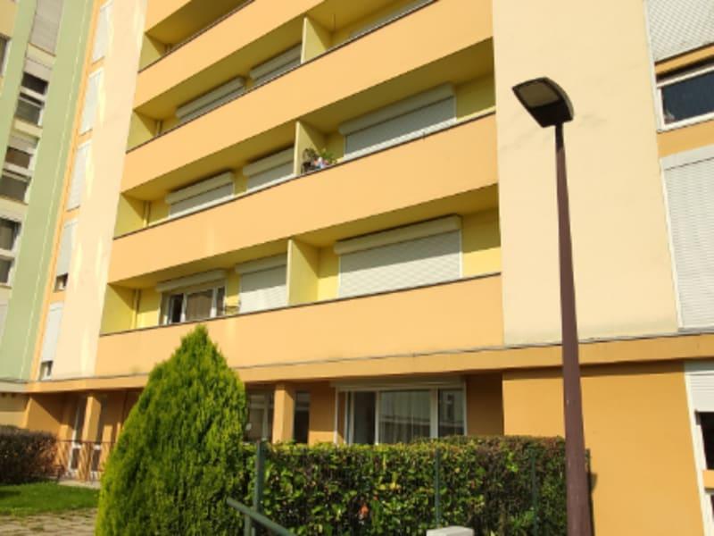 Sale apartment Saint quentin 47000€ - Picture 10
