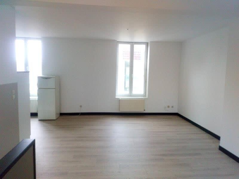 Armentieres - 4 pièce(s) - 67.69 m2