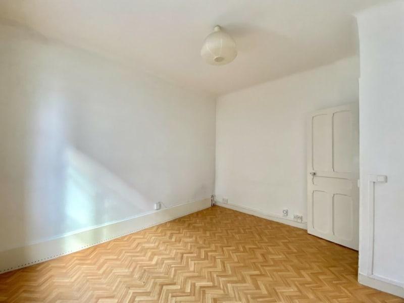 Sale apartment Asnières-sur-seine 235000€ - Picture 2