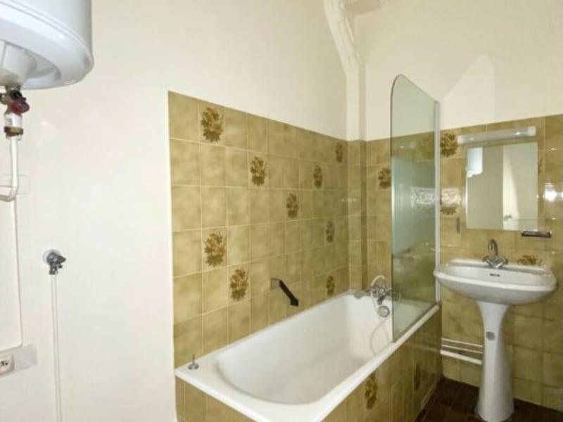 Sale apartment Asnières-sur-seine 235000€ - Picture 7