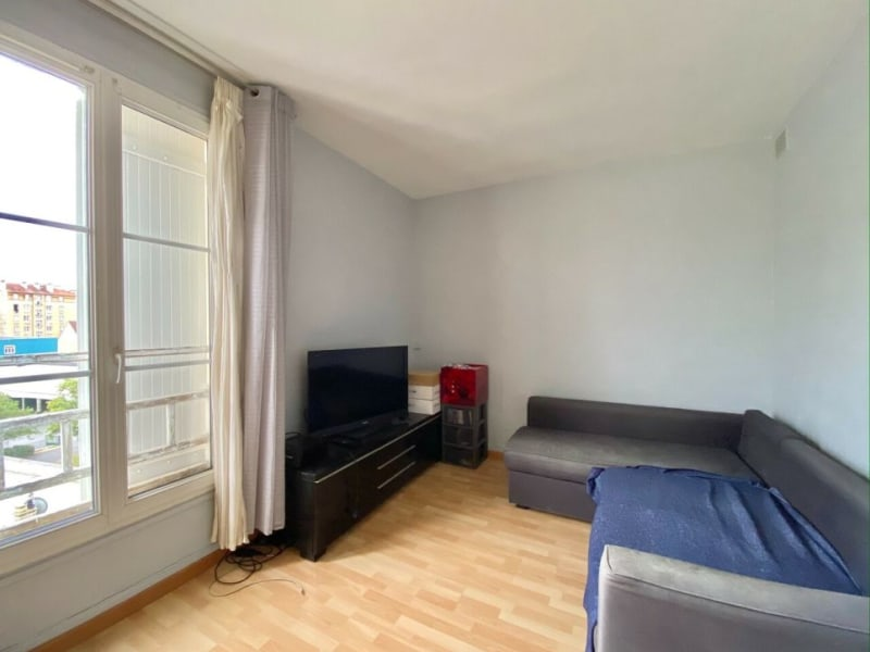 Sale apartment Colombes 225000€ - Picture 2