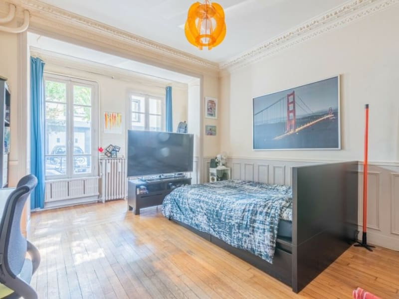 Sale apartment Colombes 449000€ - Picture 6