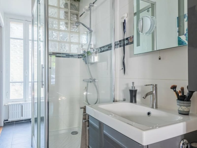 Sale apartment Colombes 449000€ - Picture 7