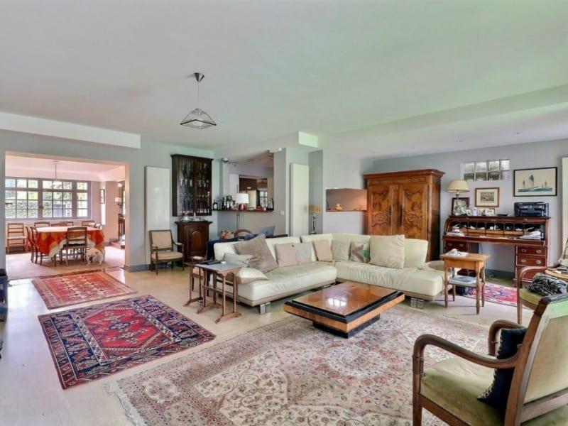 Sale house / villa Colombes  - Picture 2