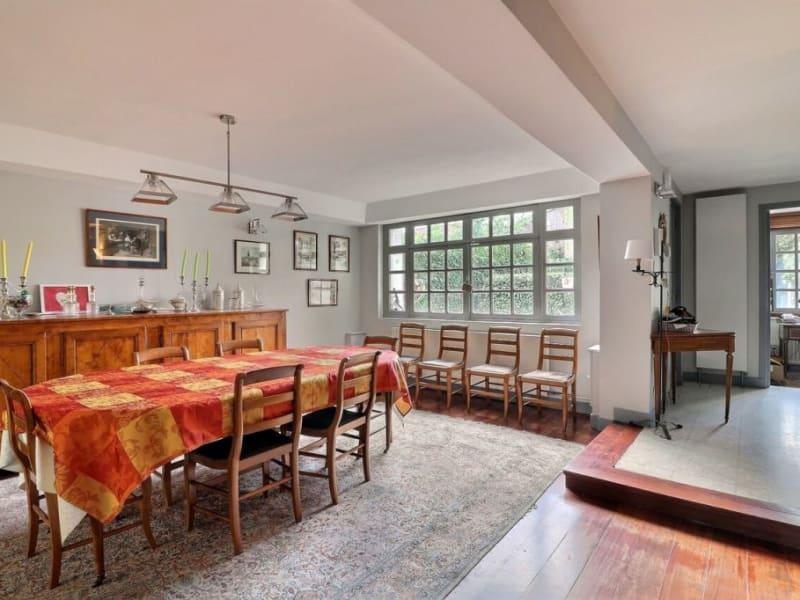 Sale house / villa Colombes  - Picture 4