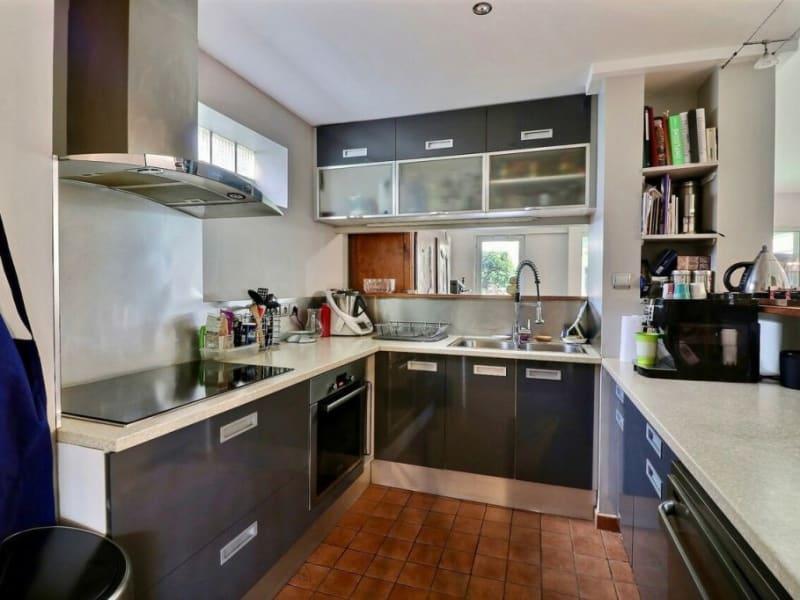 Sale house / villa Colombes  - Picture 5