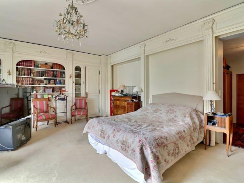 Sale house / villa Colombes  - Picture 6