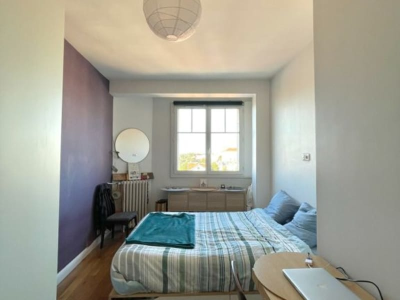 Sale apartment Colombes 380000€ - Picture 4