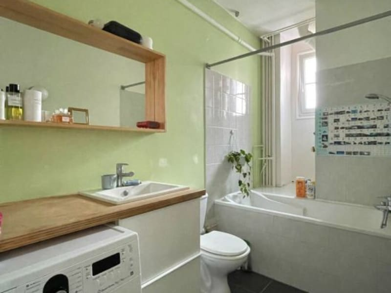 Sale apartment Colombes 380000€ - Picture 6