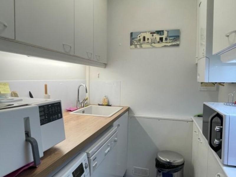 Sale apartment Bois-colombes 420000€ - Picture 4