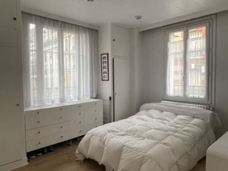 Sale apartment Bois-colombes 420000€ - Picture 5
