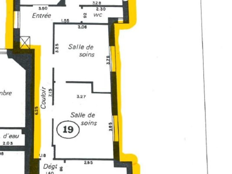 Sale apartment Bois-colombes 420000€ - Picture 7