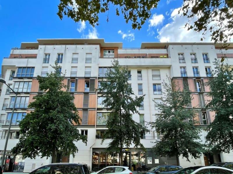 Sale apartment Bois-colombes 355000€ - Picture 1