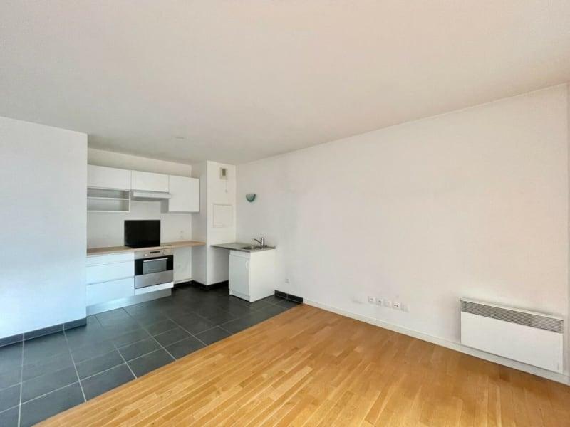 Sale apartment Bois-colombes 355000€ - Picture 3