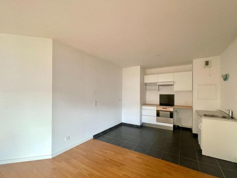 Sale apartment Bois-colombes 355000€ - Picture 4