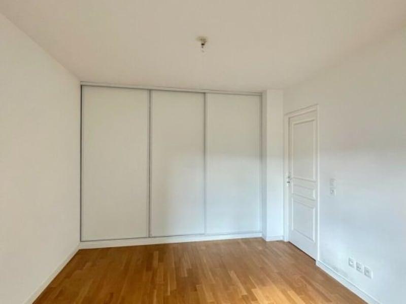 Sale apartment Bois-colombes 355000€ - Picture 5