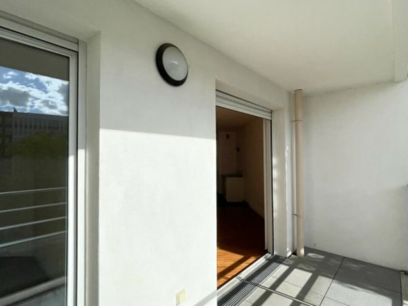 Sale apartment Bois-colombes 355000€ - Picture 7