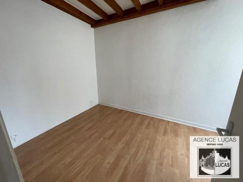 Location appartement Chatillon 950€ CC - Photo 3