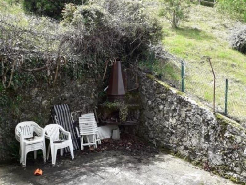 Sale house / villa Saint felicien 149000€ - Picture 8