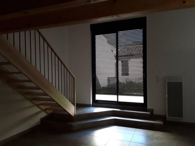 Location maison / villa Montauban 810€ CC - Photo 12