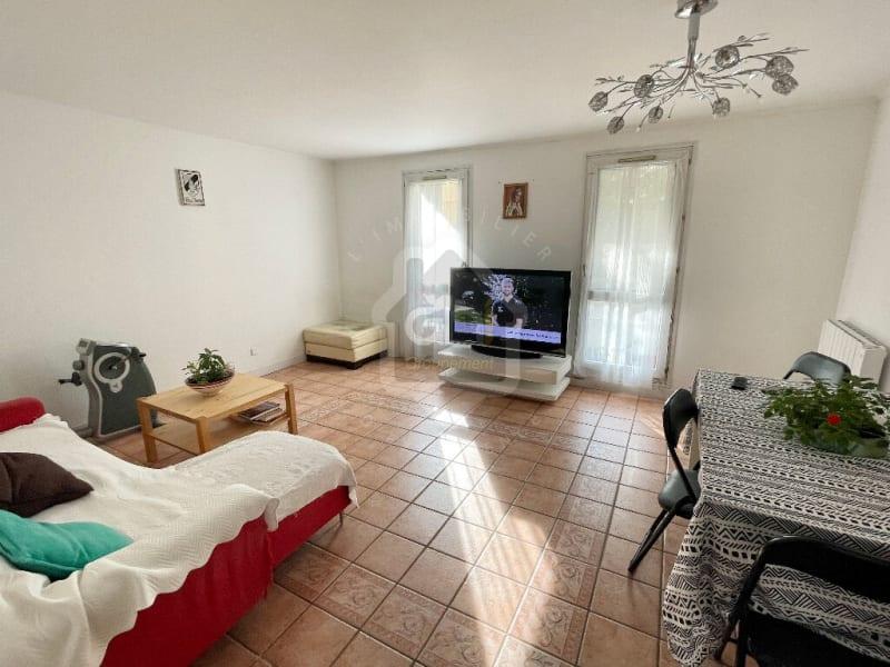 Appartement Sartrouville 3 pièce(s) 61 m2