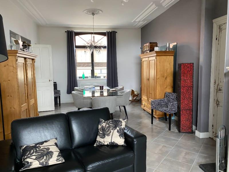 Vente maison / villa Laventie 720000€ - Photo 2
