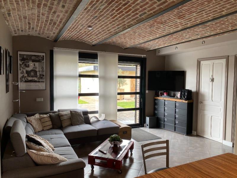 Vente maison / villa Laventie 720000€ - Photo 4