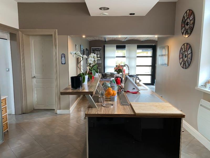 Vente maison / villa Laventie 720000€ - Photo 5