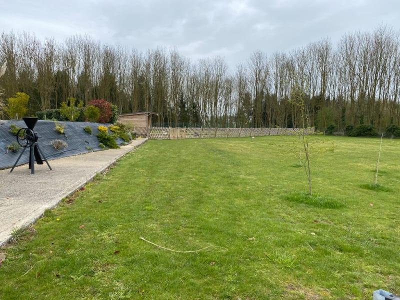 Vente maison / villa Laventie 720000€ - Photo 7