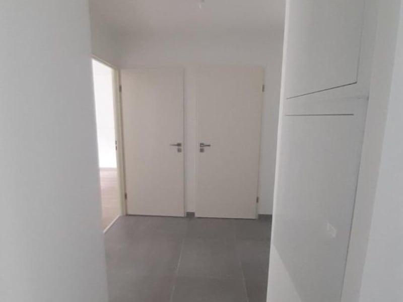 Location appartement Sassenage 781€ CC - Photo 8