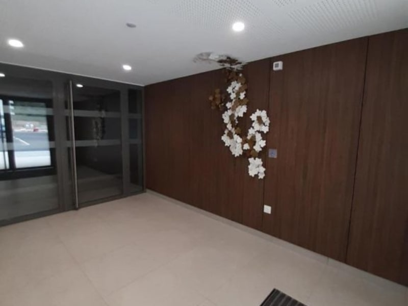 Location appartement Sassenage 781€ CC - Photo 10