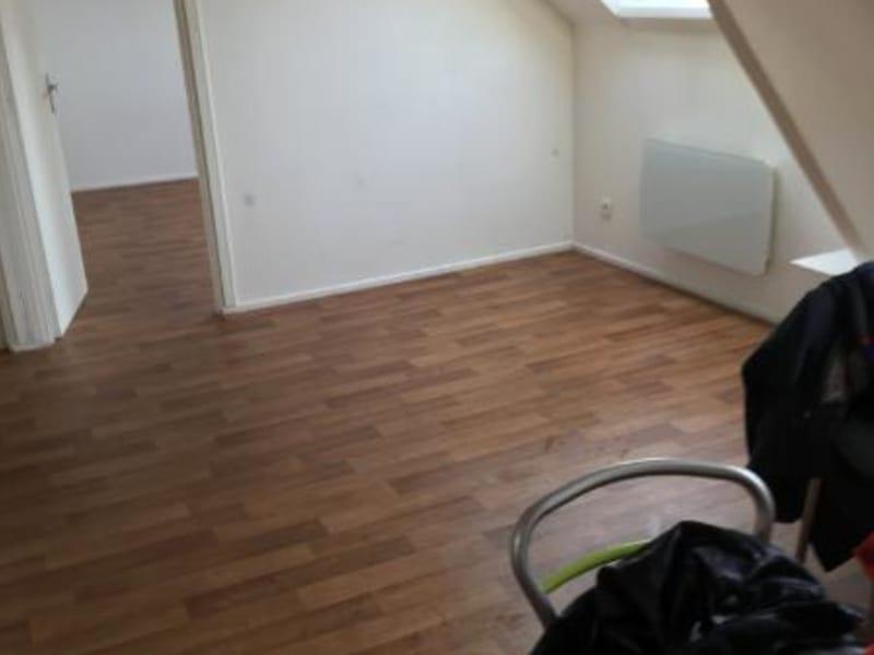 Appartement Arques - 3 pièce(s) - 45.0 m2