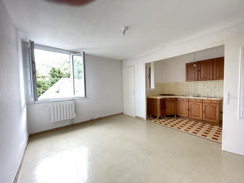 Vente appartement Gieres 118250€ - Photo 5