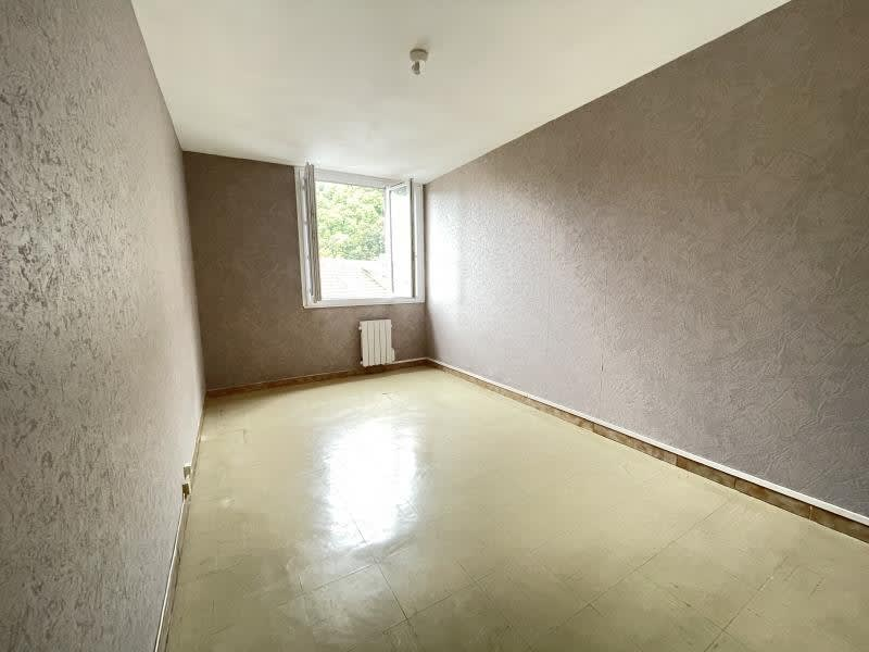 Vente appartement Gieres 118250€ - Photo 7