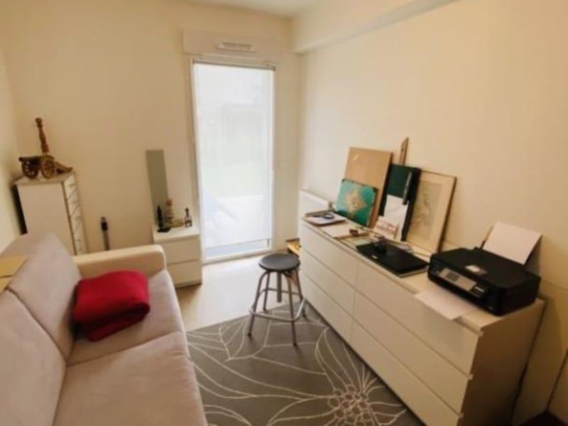 Sale apartment Gouesnou 195000€ - Picture 8