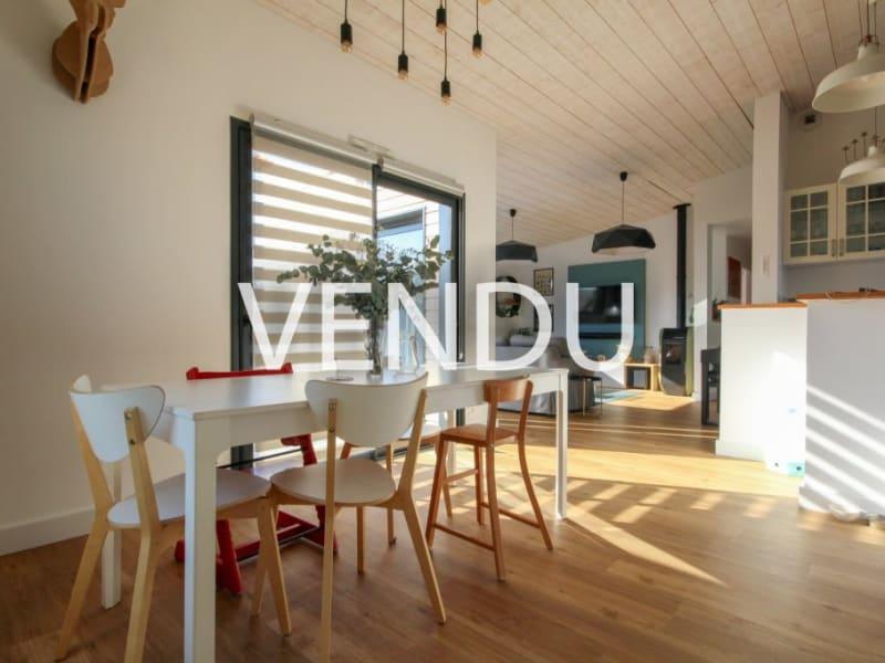 Vente maison / villa Aizenay 226340€ - Photo 6