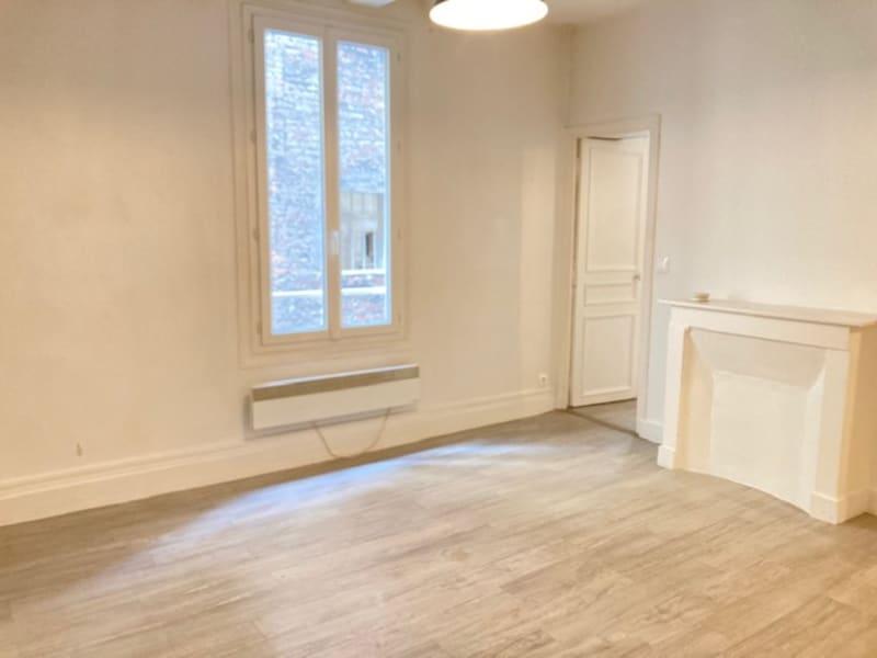 Location appartement Paris 9ème 995€ CC - Photo 2