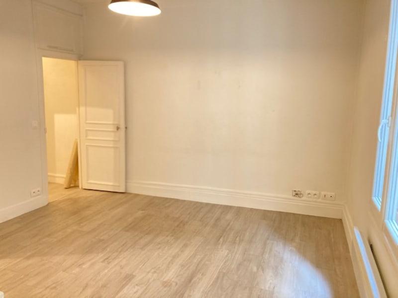 Location appartement Paris 9ème 995€ CC - Photo 3