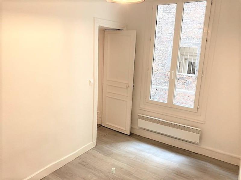 Location appartement Paris 9ème 995€ CC - Photo 4