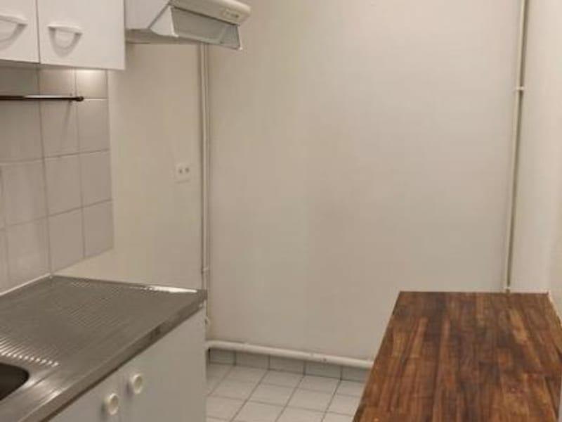 Location appartement Paris 9ème 995€ CC - Photo 5