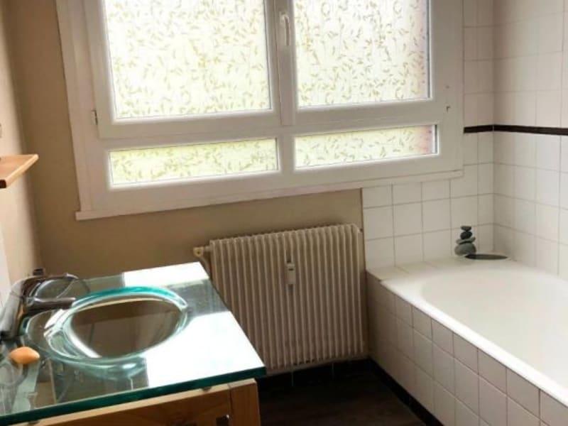 Location appartement Jassans 683€ CC - Photo 9