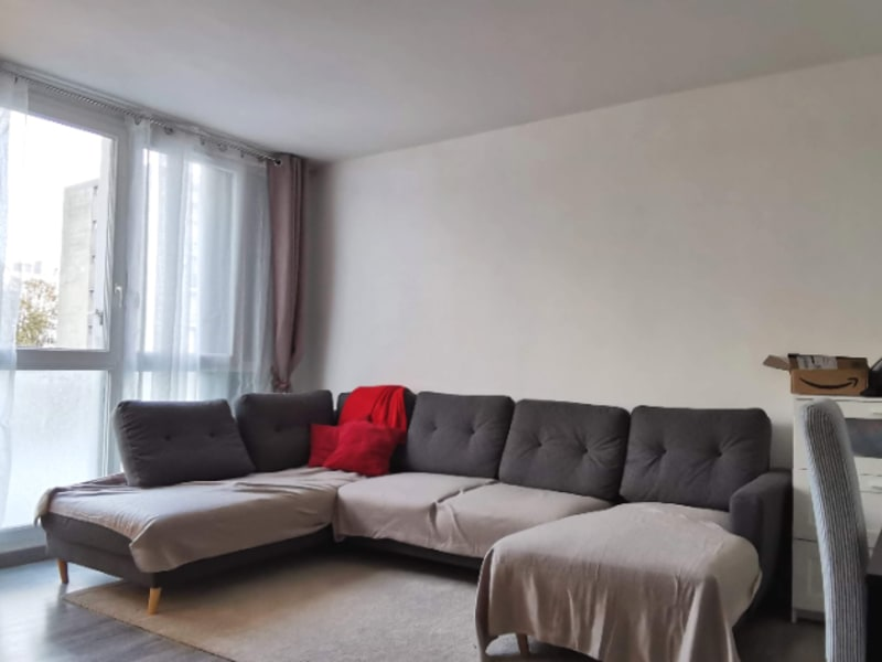 Vente appartement Soisy sous montmorency 179900€ - Photo 1