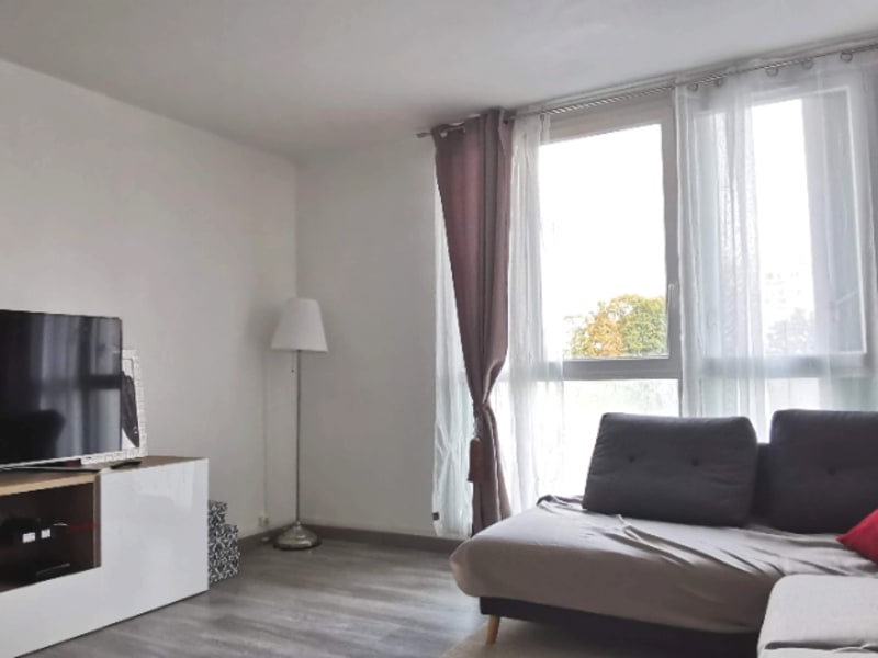 Vente appartement Soisy sous montmorency 179900€ - Photo 2