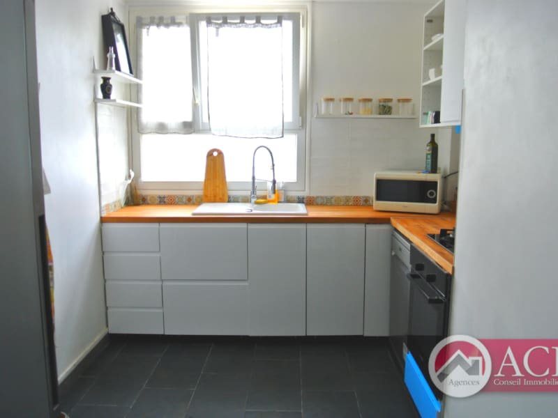 Vente appartement Soisy sous montmorency 179900€ - Photo 3