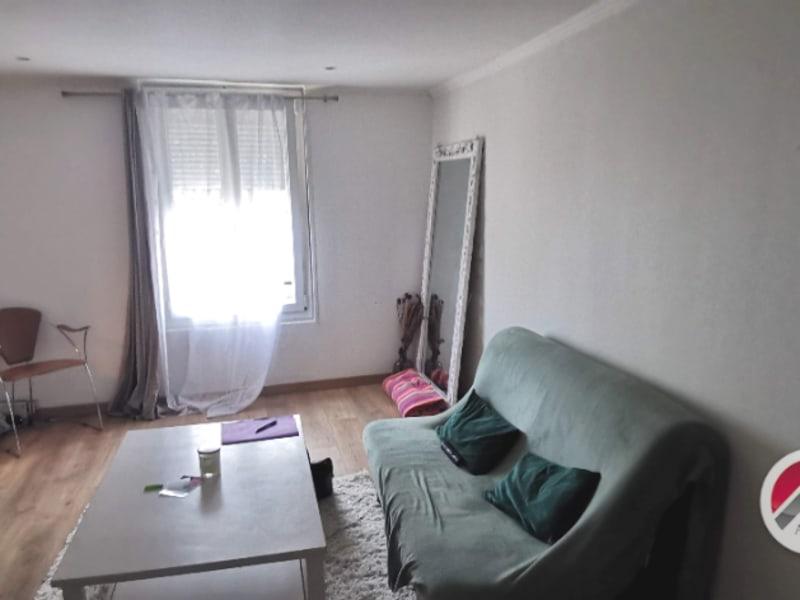 Vente appartement Deuil la barre 198600€ - Photo 1
