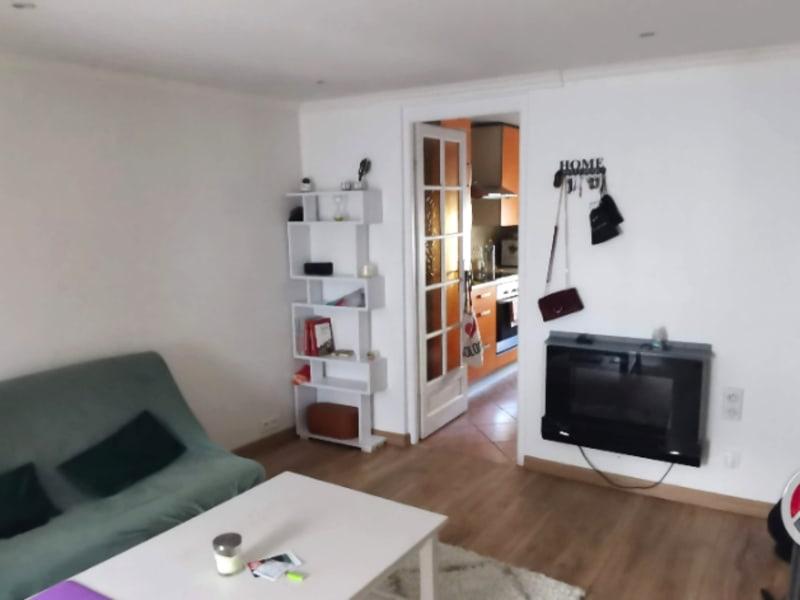 Vente appartement Deuil la barre 198600€ - Photo 2