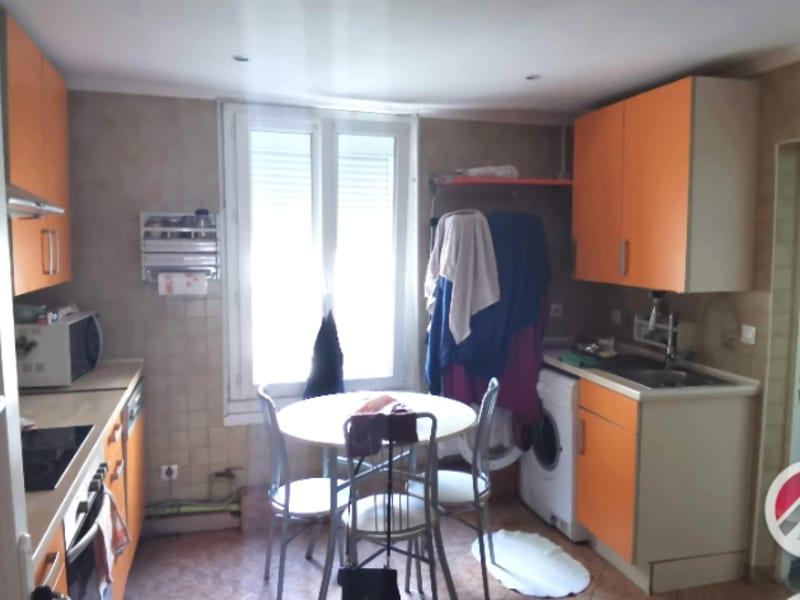Vente appartement Deuil la barre 198600€ - Photo 3