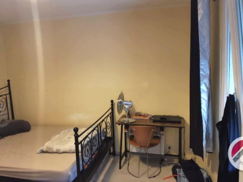 Vente appartement Deuil la barre 198600€ - Photo 4